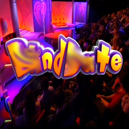 100 Pics Game Shows