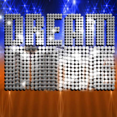 Game Shows answer: DREAM-DATE