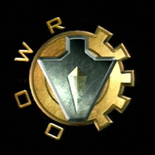 Game Shows answer: ROBOT WARS