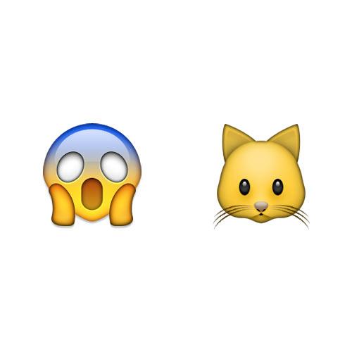 100 Pics Halloween Emoji 11 level answer: ADDAMS FAMILY