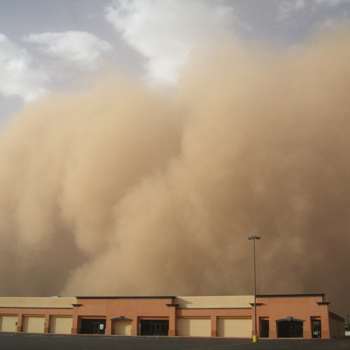 H is for... answer: HABOOB