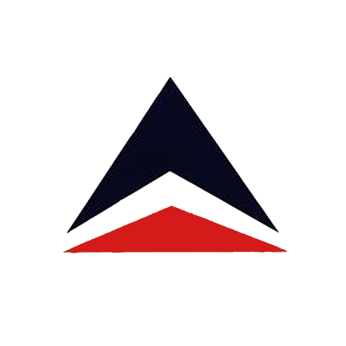 Holiday Logos answer: DELTA AIRLINES