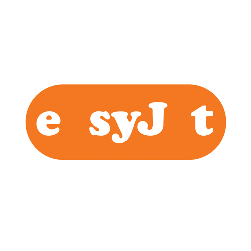 Holiday Logos answer: EASYJET
