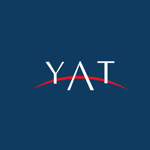 Holiday Logos answer: HYATT