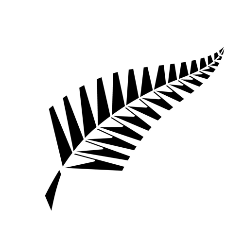 Holiday Logos answer: NEW ZEALAND