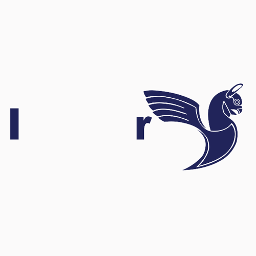 Holiday Logos answer: IRAN AIR