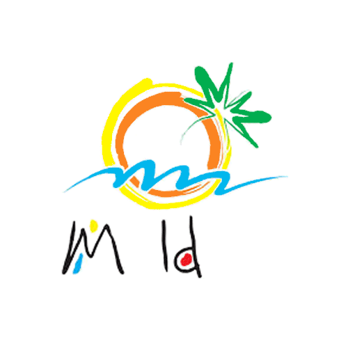 Holiday Logos answer: MALDIVES