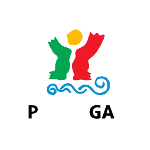Holiday Logos answer: PORTUGAL