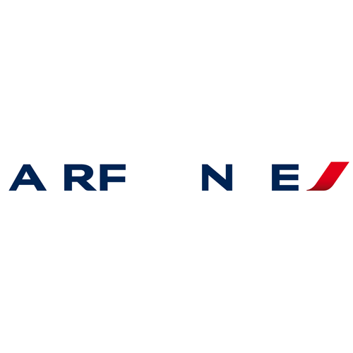 Holiday Logos answer: AIR FRANCE