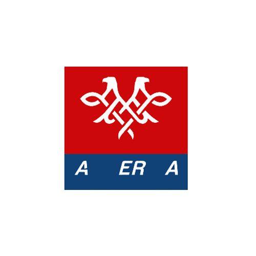 Holiday Logos answer: AIR SERBIA