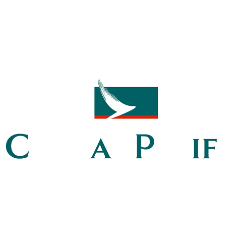 Holiday Logos answer: CATHAY PACIFIC