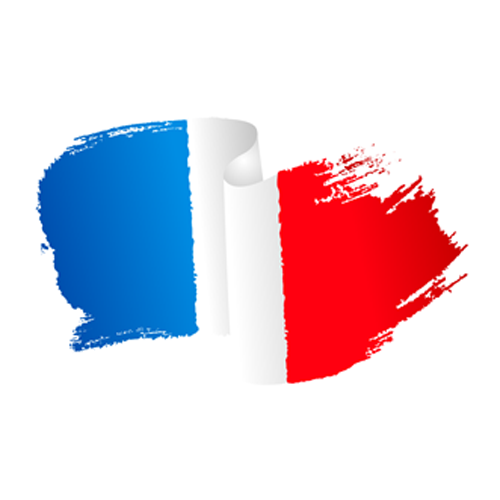 Holiday Logos answer: FRANCE