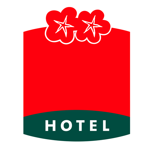 Holiday Logos answer: IBIS