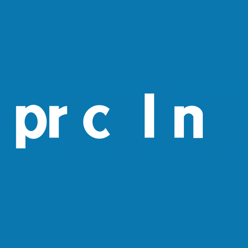 Holiday Logos answer: PRICELINE