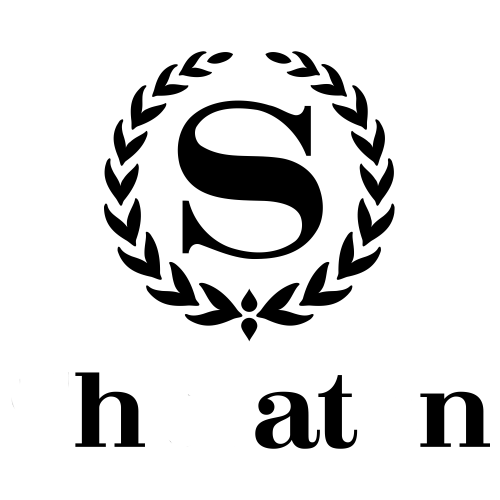 Holiday Logos answer: SHERATON