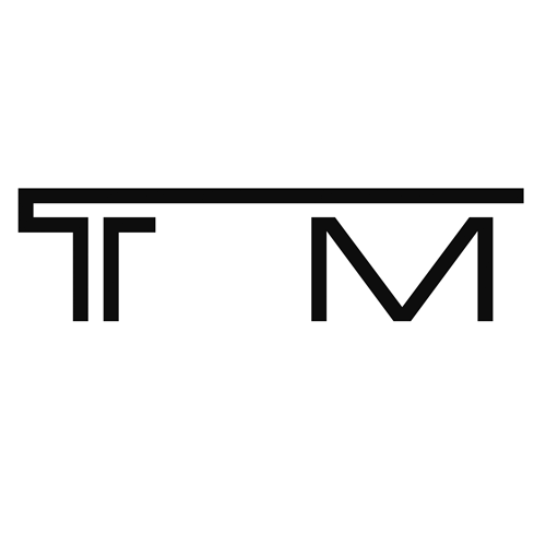 Holiday Logos answer: TUMI