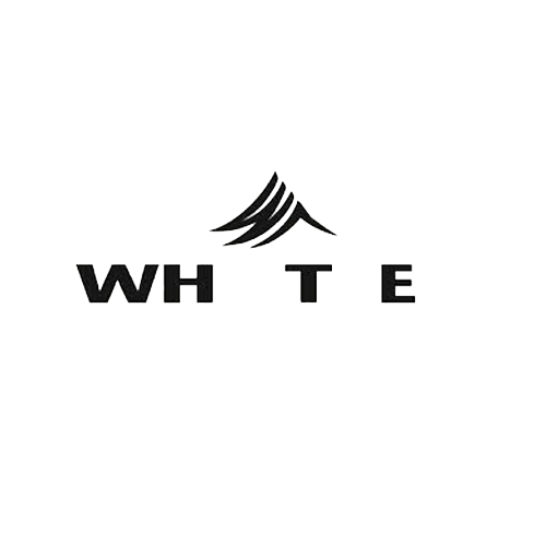 Holiday Logos answer: WHISTLER