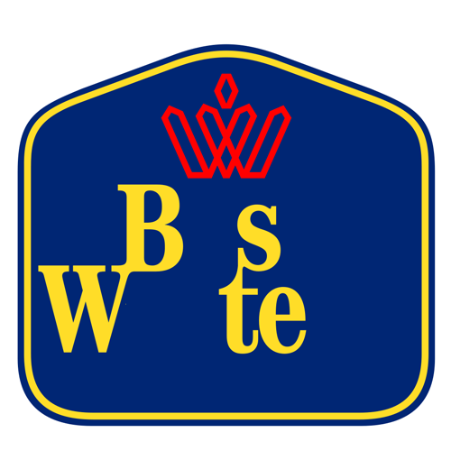 Holiday Logos answer: BEST WESTERN