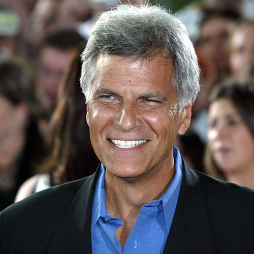 Icons answer: MARK SPITZ