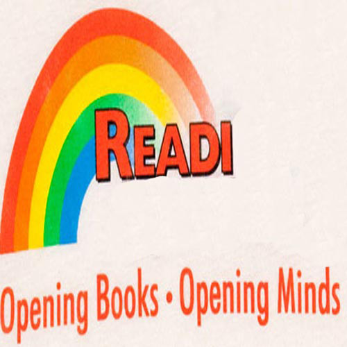 I ♥ 1980s answer: READING RAINBOW