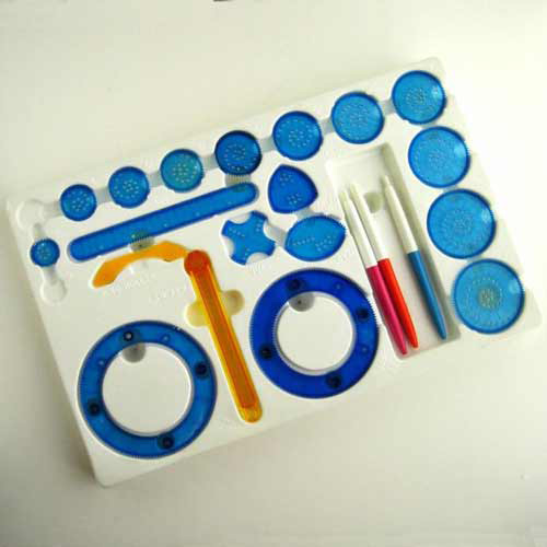 I ♥ 1980s answer: SPIROGRAPH