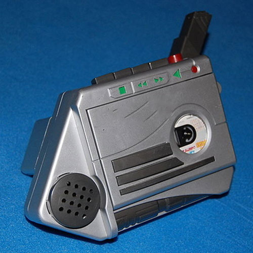 I ♥ 1990s answer: TALKBOY
