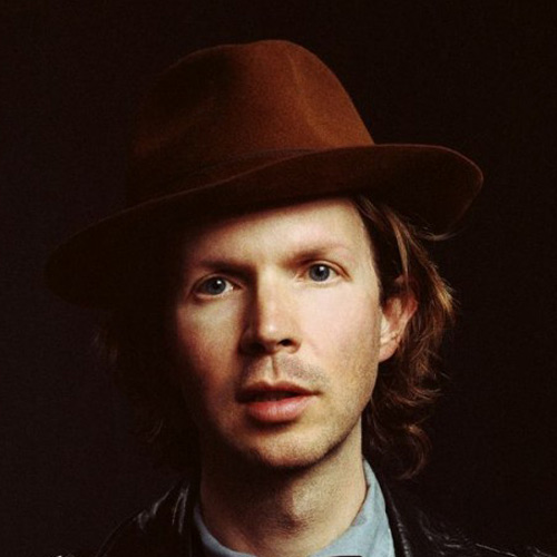 I ♥ 1990s answer: BECK