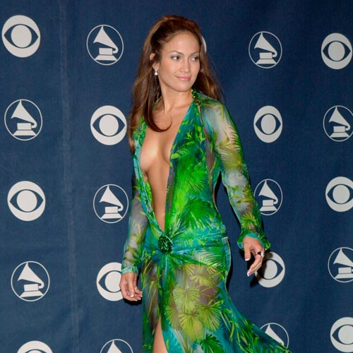 I ♥ 2000s answer: JENNIFER LOPEZ