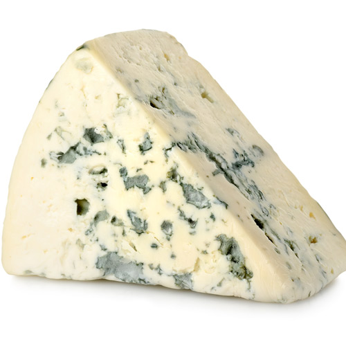 I Love Italy answer: GORGONZOLA