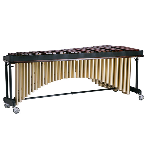 Instruments answer: XYLOPHONE
