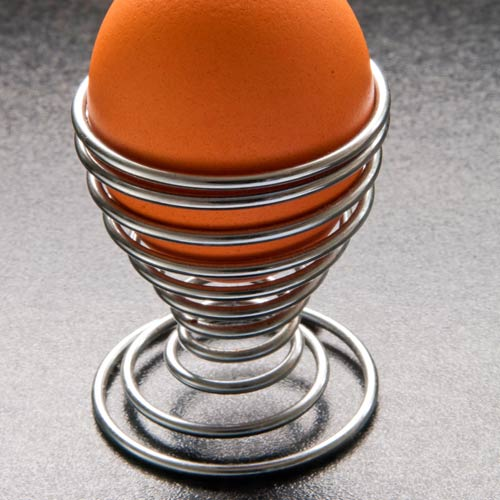 Kitchen Utensils answer: EGG CUP