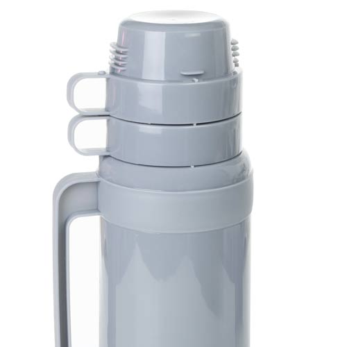 Kitchen Utensils answer: THERMOS