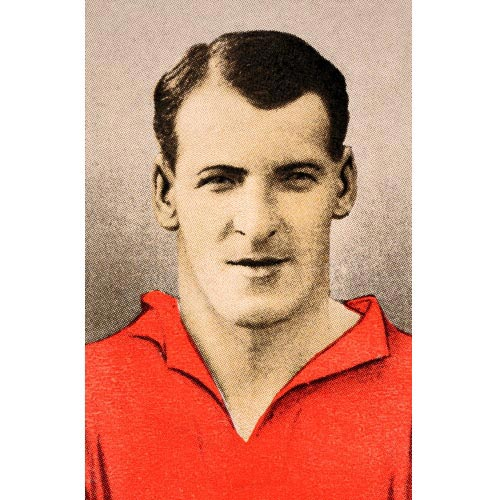 LFC Icons answer: DON MACKINLAY