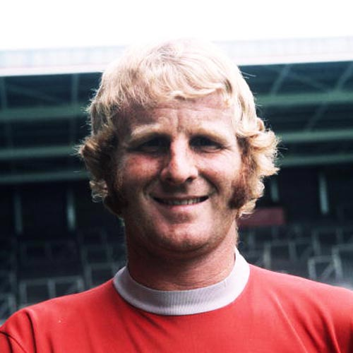 LFC Icons answer: ALEC LINDSAY