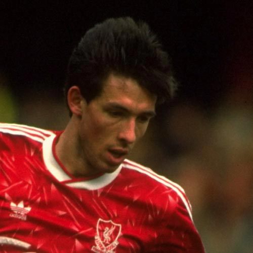 LFC Icons answer: GARY ABLETT