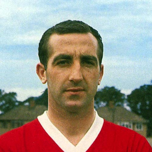 LFC Icons answer: GERRY BYRNE