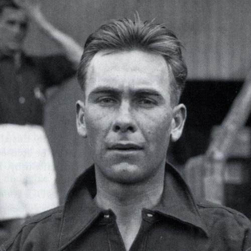 LFC Icons answer: GORDON HODGSON