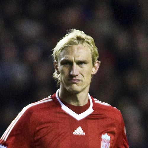 LFC Icons answer: SAMI HYYPIA