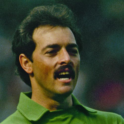 LFC Icons answer: GROBBELAAR