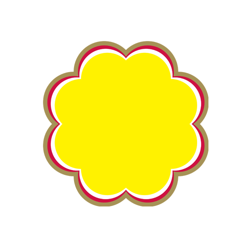 100 Pics Logos 18 Level Answer Chupa Chups