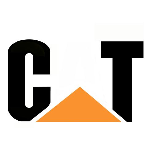 100 Pics Logos 7 level answer: CATERPILLAR