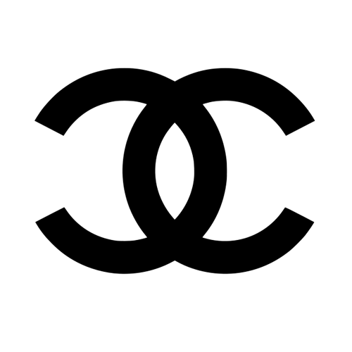 Logos answer: CHANEL