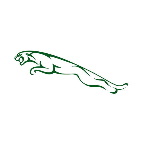 Logos answer: JAGUAR