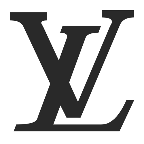 Logos answer: LOUIS VUITTON