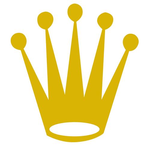100 pics logos 15 level answer rolex