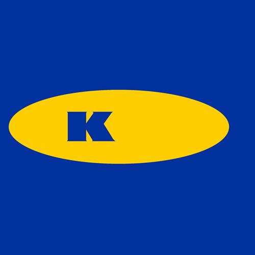 Ikea Kitchen Utensils Usa