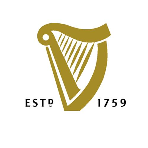 100 Pics Logos 14 Level Answer Guinness