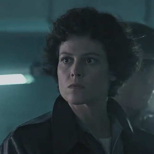 Movie Heroes answer: ELLEN RIPLEY