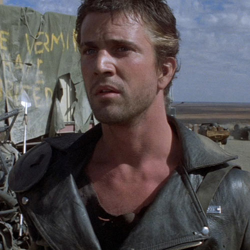 Movie Heroes answer: MAX