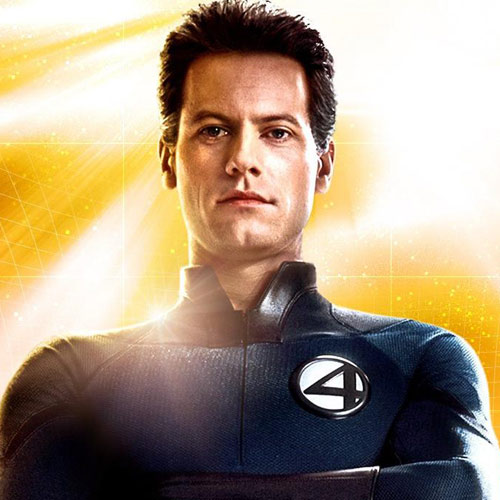 Movie Heroes answer: MR FANTASTIC